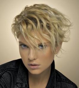 https://provenhair.files.wordpress.com/2010/12/2010-short-hairstyles.jpg?w=266