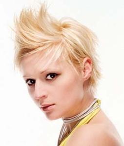 https://provenhair.files.wordpress.com/2010/12/2010-trendy-short-hairstyles.jpg?w=255