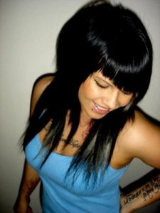 https://provenhair.files.wordpress.com/2010/12/black-emo-hairstyle-3.jpg?w=225