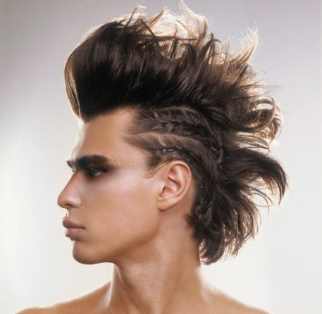 https://provenhair.files.wordpress.com/2010/12/punk2brock2bmohawk2bhairstyles2bfor2bmen3.jpg?w=300