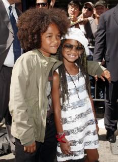 African American Girls Hairstyles