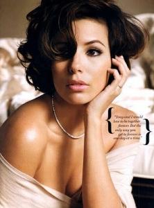 https://provenhair.files.wordpress.com/2011/04/beautifulshorthaircuts.jpg?w=222