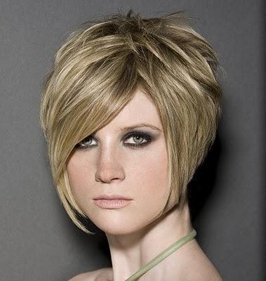 http://2.bp.blogspot.com/-4hPNtTU9F7w/TWFCY4-olaI/AAAAAAAAAGU/6nw5Sw8Bh9g/s640/blonde%252Bshort%252Bhairstyles%252B2011.jpg