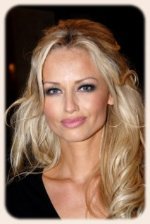 Hairstyle Ideas for Big Forehead - Celebrity hairstyle Ideas