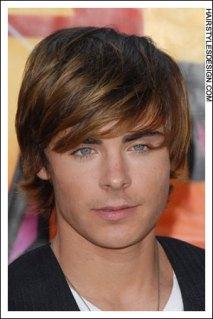 long hairstyles men hairstyles  provenhair