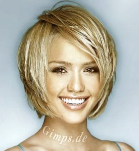 https://provenhair.files.wordpress.com/2011/04/short-hairstyles-of-jessica-alba1.jpg?w=275