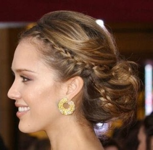 https://provenhair.files.wordpress.com/2011/04/short25252bformal25252bhairstyles2.jpg?w=300