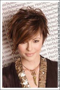 https://provenhair.files.wordpress.com/2011/04/short2bhair2bstyle2b2010.jpg?w=200