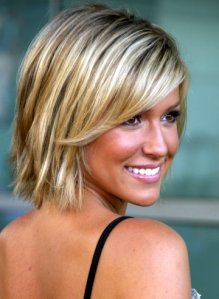https://provenhair.files.wordpress.com/2011/04/short2bhairstyles2b20112b252812529.jpg?w=219