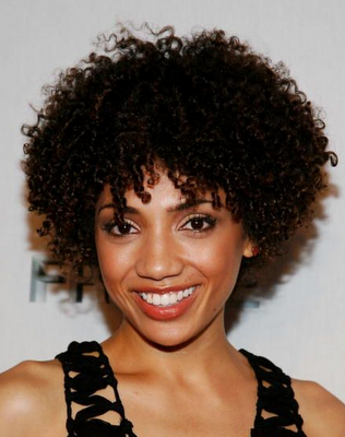 short_curly_black_hairstyles_short_curly_black_hairstyle3.png
