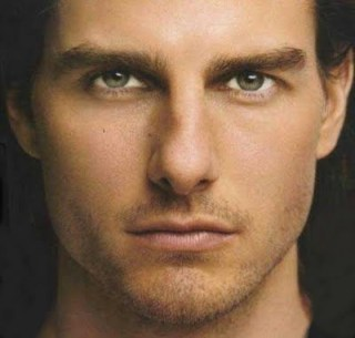 Tom Cruise hairstyle Pictures - Haircut Ideas for Men