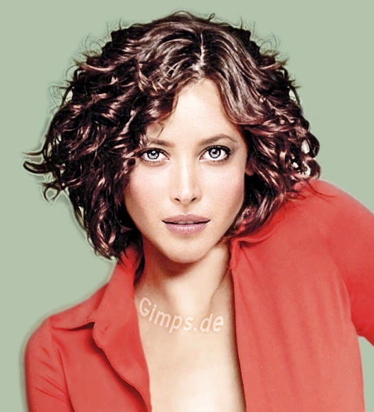 curly_hairstyles_latest_pictures_short-curly-hairstyles-wallpaper.jpg