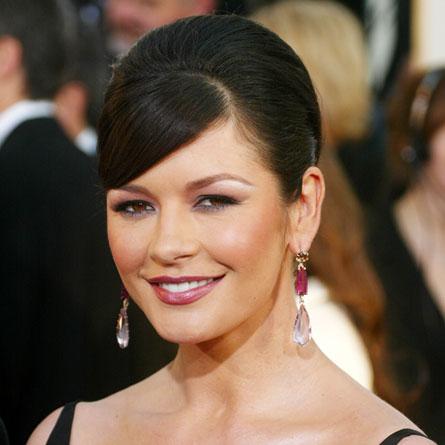 lisa rinna hairstyle pictures | Lisa Rinna - Formal look ...
