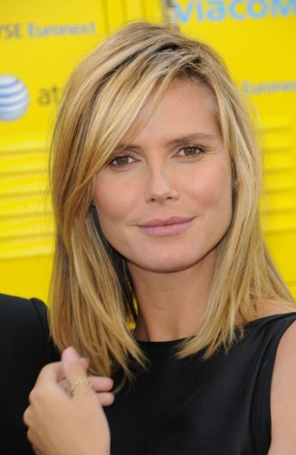 https://provenhair.files.wordpress.com/2011/05/hairstyles_for_medium_length_hair_heidi-klum-shoulder-length-straight-hairstyle.jpg?w=194