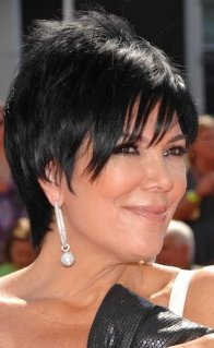 Hairstyles ideas for Women Over 50