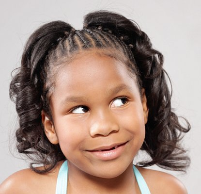 african-american-girls-hairstyle-pictures-african-american-children ...