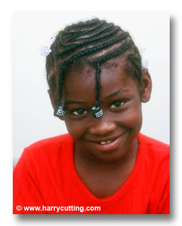 african-american-girls-hairstyle-pictures-african-american-girl-with