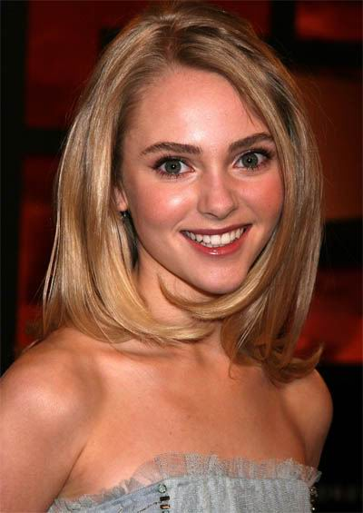 Girls Medium Length Layered Hairstyles Provenhair