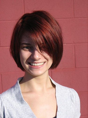 Haircut Hairstyles : Celebrity Short Bob haircut hairstyles provenhair