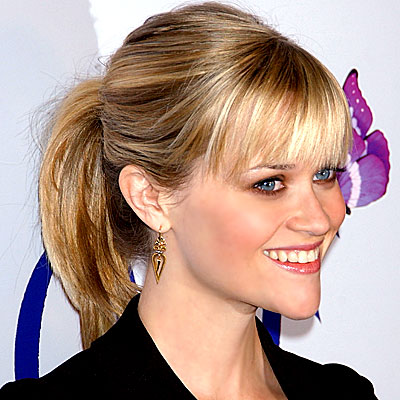 Hairstyles For Thin Hair: Cool Easy Hairstyles For Girls