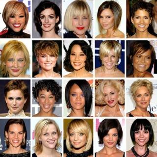 Teen Celebrity Haircut Hair Styles
