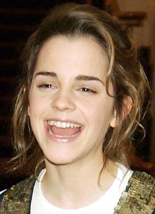 Teen Celebrity Haircut Hair Styles Provenhair