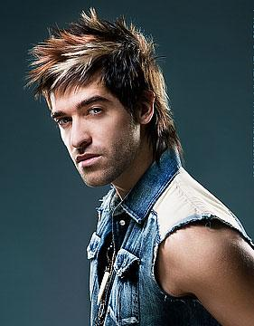 Mens hair color ideas provenhair mens hair color ideas pmusecretfo Choice Image